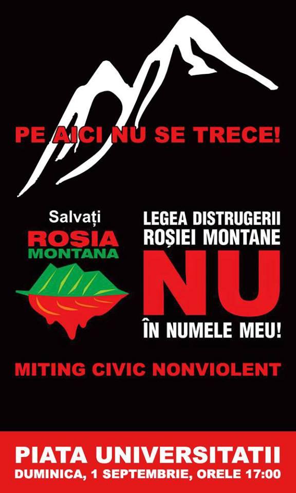 miting_civic_rosia_montana