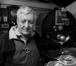 Cafelele domnului Florescu au la bază rețete vechi de 500 de ani